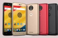 Motorola to Open 50 'Moto Hubs' in Mumbai