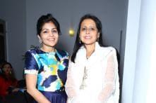 Richness Of Indian Craft Incomparable, Says Designer Sunita Shekhawat