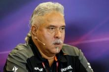 SC to Pronounce Sentence Against Vijay Mallya in Contempt Case Today