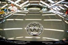 Volkswagen Eyes Big Stake in China Partner JAC, Taps Goldman: Sources