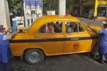 Maharashtra Govt Developing App for Black and Yellow Taxis