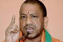 Yogi's Government Transfers 137 Officials; Noida, Ghaziabad Get New DG