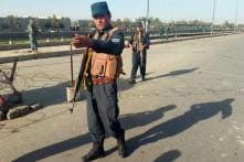 At Least 17 killed and 13 Injured in Suicide Attack on Afghan Funeral