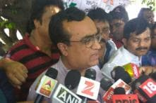 Fall of The Saviour: A Look Back at Ajay Maken's Tenure as Delhi Congress Chief
