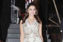 Alia Bhatt Is Giving Us Major Summer Dressing Goals With This Denim-On-Denim Look