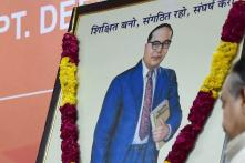 Ambedkar Contributed to Multiple Streams of Dalit Consciousness