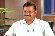 Voting For BJP in MCD Elections is Voting For a Pile of Garbage: Kejriwal