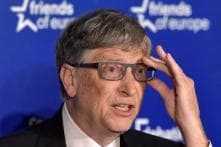 Swadeshi Jagran Manch Probes Bill Gates Foundation role in Health Policy