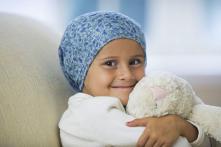 Childhood Cancer Survivors May Develop Hypertension In Adulthood