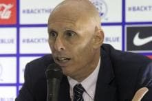 We Are a Very Difficult Team to Beat, Says India Coach Constantine