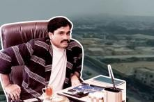 Why Pakistan Cannot Deny Dawood Ibrahim Connection
