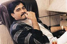 BSP MLA Claims Threat to Life from Dawood Ibrahim, Police Launch Probe