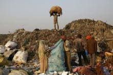 EDMC to Discuss About New Landfill Site With NGT Tomorrow