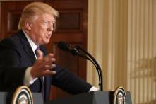 NATO 'No Longer obsolete', Says Donald Trump
