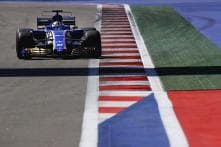 Formula One Getting Queries for New Teams – FIA President