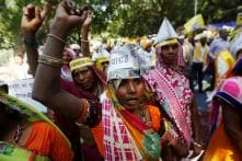 Farmers to Take Out Pan-India Yatra to Demand Loan Waiver, Procurement Package