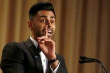 Hasan Minhaj Uses Own Netflix Show To Call Out Islamophobia in Netflix's 'Bodyguard'