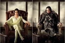 Haseena Parkar To Be Released On September 22