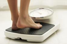 Those With a Normal BMI But Weight Around The Waist Show Increased Mortality Risk