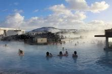 Tax Price Hike: Iceland Tourists to Pay More From Next Year