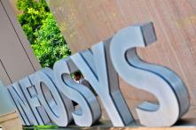 Infosys Plans Rs 13,000 Crore Payout Via Buyback, Dividend