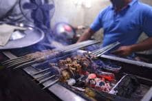 Meat-less in Lucknow as Municipal Corporation Refuses to Renew Licences