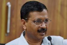 AAP Blames EVMs For MCD Rout, Termed 'Vilaap Mandali' on Twitter