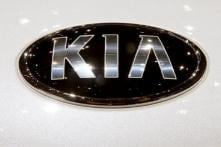 Kia To Set-Up First Factory In India