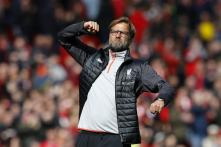 Liverpool Still Have Work to Do in Rome, Says Klopp After 'Perfect' Anfield Show