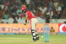 IPL 2017: Difficult to Perform Consistently in T20s, Says Vohra