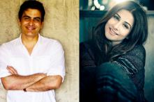 Manav Kaul to Play Vidya Balan's Husband in Tumhari Sulu