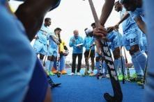 Azlan Shah 2017: India Gear up for 'Season Opener' in Malaysia