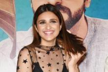 Parineeti Chopra Terms Shreyas Talpade As Her 'Favourite Boy In The World'