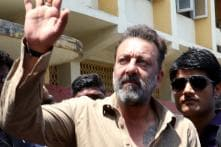 Paradise Papers: Sanjay Dutt's Wife Denies Any Wrongdoing