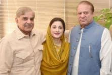 Nawaz Sharif Case: Military Intel Part of SC-Ordered Team to Probe Sharif Family