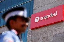 Snapdeal, India Mart Face Legal Notice For Selling 'Black Magic' Related Wildlife Products