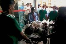 Sukma Attack: Police Offer Rs 10-lakh Reward on More Than 10 Naxals