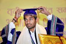 Fresh Trouble for Lalu Family, Son Tej Pratap's Petrol Pump Licence Cancelled