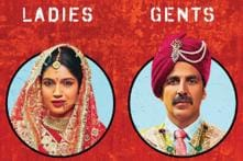 Akshay Kumar to Come Out with Toilet: Ek Prem Katha 2