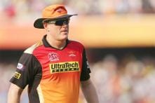 IPL 2019   Coach Moody Warns SRH Not to Take Royals Lightly