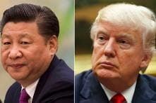 US Lawmakers, Intelligence Agencies Express Concern Over China's OBOR Initiative
