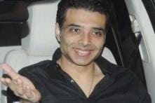 Uday Chopra Says Hair Colours Are Racist Too, Twitter Shows No Mercy