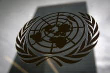 Pakistan, China, Russia Fail to Curb Activists' Role at UN Rights Forum
