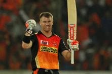 IPL 2019 | Warner's Leadership Skills Are Unmatched: Laxman