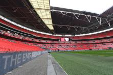 Wembley Would Remain Home of English Football, Says Fulham Owner Shahid Khan