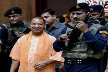 Up Cabinet Meeting News Latest News And Updates On Up Cabinet