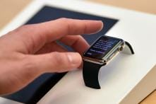 Apple Watch to Push Smartwatch Shipments to 71.5 Million by 2021