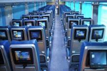 Inside Tejas Express: Indian Railways' new high speed, premier AC train