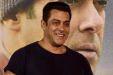 My Character in Tubelight Took Me Back to My School Days: Salman Khan
