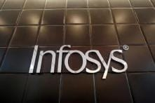 Infosys Founders Taking Part in Buyback not to Send Wrong Signal: Former CFO